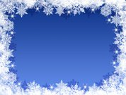 Snow,Ilustration,Snowflake,Winter,Year,Ice,Greeting,blue sky,Backgrounds,Christmas,Decor,Decoration,Abstract