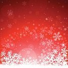 Snowflake,Red Background,Red,Snowing,New Year,Backgrounds,New Year's Day,New Year's Eve,Winter,Christmas,Blizzard,Snow