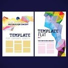 polygonal,Plan,Pattern,Triangle,Computer Graphic,Backgrounds,Vector,Flyer,polygraphy,formats,Mosaic,Catalog,Backdrop,Web Page,Multi Colored,Two-dimensional Shape,Blue,Composition,Geometric Shape,Ilustration,advertise,Business,template,Publication,Brochure