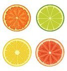 Springtime,Food,Healthy Eating,Organic,Cross Section,Remote,Healthcare And Medicine,Set,Slice,Meal,Variation,Tasting,Isolated,Yellow,Part Of,Vegetarian Food,Citrus Fruit,Fruit,Ripe,Acid,Dessert,Pink Color,Backgrounds,Freshness,Cutting,Eating,Vector,Vitamin Pill,Food And Drink,Healthy Lifestyle,Mandarin Orange,Grapefruit,Orange - Fruit,Orange Color,Lime,Lemon,Dieting,Nature,Ingredient,Red,Colors,Juicy,Green Color,Sweet Food,Winter,Gourmet,Summer,Tropical Climate