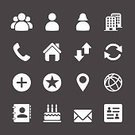 Birthday,Speech,Book,Little Boys,Adulation,Symbol,Envelope,Connection,Freight Transportation,sync,Refreshment,Mail,Cake,favorite,People,Telephone,E-Mail,Computer,Sign,Thumb,Web Page,Vector,Women,Vcard,Business,Men