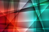 Pattern,Ilustration,Multi Colored,Backgrounds,Abstract