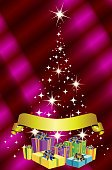 Holiday,Christmas Ornament,Color Gradient,Dark,Event,Decoration,Celebration,Christmas,Christmas Tree,Colors,Backgrounds
