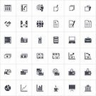 Contract,Computer Icon,Symbol,Resume,Currency,Infographic,Currency Exchange,Banking,delegation,Partnership,Communication,Exchange Rate,Coffee Break,Vector,Teamwork,Credit Card,Businessman,Mobile Phone,Global Business,Notebook,ID Card,Presentation,Briefcase,Globe - Man Made Object,Label,Graph,Currency Symbol,Money Making,Business,Job Offer,Gray,Bank,Interface Icons,set of icons,Finance,Laptop,Handshake,Diagram,Safe,Calendar,Telephone Directory,Sign