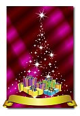 Holiday,Christmas Ornament,Color Gradient,Dark,Event,Decoration,Celebration,Christmas,Christmas Tree,Backgrounds