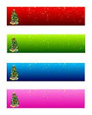 Event,Holiday,Color Gradient,Christmas Ornament,Decoration,Colors,Celebration,Christmas,Christmas Tree,Backgrounds