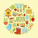Farm,Formal Garden,Vegetable Garden,Gardening,Autumn,Care,Equipment,Dirt,Summer,Nature,Flower Pot,Pollution,Part Of,Pruning Shears,Leaf,Flower,Ilustration,Shovel,Work Tool,Bucket,Horse Cart,Agriculture,Isolated,House,Fence,Trowel,Set,Earth,Outdoors,Spring - Flowing Water,Garden Hose,Symbol,Plant,Rake,Computer Icon,Season,Design,Spray,Drinking Water,Silhouette,garden furniture,Watering Can,agronomy,Pitchfork,Gardening Equipment,Vector