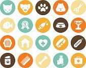 Veterinary Medicine,Home Interior,Ilustration,Footprint,Animal,Symbol,House,Circle,Love,Toy,Mouse,Food,Kitten,Isolated,Award,Friendship,Prepared Fish,Hamster,Vet,Flat,Healthcare And Medicine,Grooming,Animal Food Bowl,Design,Capsule,Vector,Kennel,Dog,Cartoon,Domestic Animals,Collection,Clinic,Computer Graphic,Dog Bone,Medicine,Care,Paw,Syringe,Pet Collar,Icon Set,Pets,Domestic Cat,Feline,Puppy,Fashionable,Sign,Pill,Set