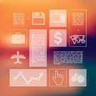 Technology,Defocused,Creativity,Asking,Marketing,Vector,Chart,Plan,Graph,Business,Currency,Banking,Ornate,Connection,Sign,Data,Backgrounds,Growth,Infographic,unfocus,Finance