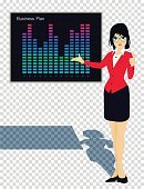 Beautiful,People,Skirt,Confidence,Teacher,Officer,Ilustration,Business,Businesswoman,Women,Adult,Vector