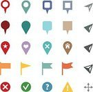 Map,Cursor,Graph,Navigation Icon,Location Icon,Gps Navigation,Vector,Street,Connection,Badge,Co-Pilot,Label,Infographic,Computer,Order,Positioning,Flag,Simplicity,Application Software,Symbol,Sign