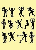 Fun,Little Boys,Vector,Jumping,Silhouette,Kid Jumping,Jumping People,Happiness,Symbol,Kindle,abstract light,Kid Playing,Happy Children,Abstract Silhouette,Ilustration,Love,Abstract,happy people,Clip Art,Child,Creativity,Art,Back Lit,Cheerful,Children Dancing,children playing,Children Drawing,Gesturing,Cutting,Abstract Vector,Kid Background,Kids Sports,kid drawing,Single Object,Care,Pattern,happy kid