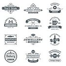 Restaurant,Sign,Retro Revival,Old-fashioned,Insignia,Wine,Label,Badge,Barber,Friendship,Craft,Beer - Alcohol,Postage Stamp,Antique,Vector,Branding,Merchandise,Classic,Symbol,Design Element,Identity,Text,Barber Shop,premium,Homemade,Studio,Isolated,Store,Banner,Black Color,Elegance,Workshop,Jewelry,Decoration,Bakery,1940-1980 Retro-Styled Imagery,Ribbon,Rubber Stamp,Design,Style,Industry,Typing,Manufacturing,Business,woodworks,Set,Seafood,Ilustration