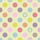 Polka Dot,Pattern,Spotted,Backgrounds,Retro Revival,Winter,Blue,Wallpaper Pattern,Vector,Christmas,Purple,Classic,Happiness,Elegance,Orange Color,Seamless,Design,Color Image,Greeting Card,Old-fashioned,Red,Abstract,Wallpaper,Decoration,Tree,Colors,Pink Color,Green Color,Textured,Repetition,Fashion,Decorating,Cheerful,Multi Colored,Textured Effect,Ilustration,Scrapbook