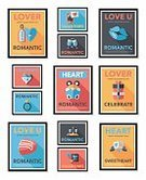 Ilustration,Symbol,Label,Vector,Romance,Love,Backgrounds,Decoration,template,happy valentines day,Heart Vector,valentines-day,Valentine Day Love Beautiful,February,Image,Valentine's Day - Holiday,Hanging