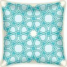 Decoration,Softness,Textile,Decor,Pattern,Ornate,Style,Fashion,Pillow,Bedding,Design,Set,Simplicity,Relaxation,Gray,Choice,String,accent,Chevron,Consoling,Square,Backgrounds,Indoors,Inside Of,Cushion,Luxury,Home Interior,Square Shape,Domestic Life,Elegance,Personal Accessory,Comfortable,Sparse,Multi Colored,Geometric Shape,Close-up,Striped,Variation,Rope,Collection,Colors