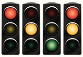 Stoplight,Traffic,Light - Natural Phenomenon,Lighting Equipment,Road Sign,Road,Symbol,trafficlight,Semaphore Flag,Vector,Safety,Street,Illuminated,Sign,Red,Green Color,Electric Lamp,Authority,Direction,Isolated,Image Sequence,City Life,City,Drive,Road Intersection,Ilustration,Danger,Continuity,Guidance,Transportation,Colors,Yellow,regulate,Warning Symbol,Control,Forbidden,Walking,Color Image,Equipment,Warning Sign,Travel,Shiny,Urban Scene,Transportation,Vector Cartoons,Objects/Equipment,Illustrations And Vector Art,Standing,Industrial Objects/Equipment