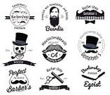 Old,Computer Graphics,Elegance,Razor,Symbol,Sign,Business,Workshop,Beard,Human Hair,Hairstyle,Design,Label,Hairdresser,Internet,Bar - Drink Establishment,Pattern,Old,Old-fashioned,Neat,Cutting,Shaving,Computer Graphic,Adult,Badge,Barber,Comb,Scissors,Razor Blade,Combing,Seal - Stamp,Hair Salon,Illustration,Barber Shop,Group Of Objects,Men,Macho,Vector,Insignia,Saloon,Classic,Design Element,Cutting Hair,Hipster - Person