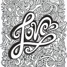 Love,Pattern,Heart Shape,I Love You,Typescript,Message,Nature,Touching,Flower,Romance,Contour Drawing,Silhouette,Retro Revival,Valentine's Day,Concepts,Doodle,hand drawn,Dating,Decoration,Celebration,Calligraphy,Single Word,Symbol,Drawing - Art Product,Striped,Vector,Text Messaging,Sketch,Greeting,Cartoon,Art Title,Computer Graphic,Tattoo,Holiday,Outline,People,Ornate,Ilustration,Ideas,Letter,Happiness,Postcard,Design,Flirting,Ring,Art,Valentine's Day - Holiday,Text,February,Sign,Curled Up