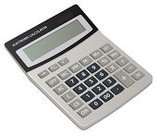 Calculator,Finance,Electrical Equipment,Equipment,Computer,Sign,Liquid-Crystal Display,Assistance,Mathematical Symbol,Keypad,Dividing,Number,Office Interior,Business,Illustrations And Vector Art,Objects/Equipment,Business,Percentage Sign,Input Device,Multiplication,Counting