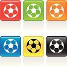 Soccer,Soccer Ball,Symbol,Sign,Computer Icon,Ball,Sport,Orange Color,Color Image,Red,Blue,Clip Art,Illustrations And Vector Art,Team Sports,Green Color,Kick Soccerball,White,Yellow,Ilustration,Black Color,Vector,Sports And Fitness,Vector Icons,Design,accent,Clipping Path,Part Of