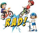 Cycling,Strength,Wheel,Little Boys,Vector,Single Word,Practicing,Activity,White Background,Clip Art,Action,Fun,Sport,Computer Graphic