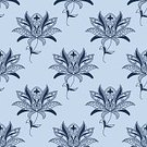 Shape,Vector,Elegance,Ilustration,Backdrop,Brocade,Tile,Backgrounds,Computer Graphic,Ornate,Decoration,Decor,Textile,Blue,Embellishment,Fabric Swatch,Royalty,Design,Seamless,Flower,Floral Pattern,Victorian Style,Design Element,Flourish,Part Of,Silk,Pattern,flourishes,Scroll Shape,Abstract,Swirl,Old-fashioned,Retro Revival,filigree
