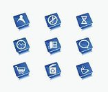 Mail,Single Object,Internet,Connection,Image,Telephone,Send,Clock,Vector,Symbol,Shiny,Ilustration,Computer Graphic,Abstract,Sign,user,Web Page,Business,Chart,Envelope,Document,Computer,Collection,Hourglass