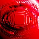 design,corporate,frame,Ilustration,wave,swirl,concept,clean,banner,background,blank,red,circle,Abstract