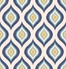 ikat,Seamless,Pattern,Modern,Striped,Design,Part Of,Color Image,Textured Effect,Computer Graphic,Ideas,Creativity,Retro Revival,Shape,Rhombus,Hipster,Backgrounds,Blue,Vector,Abstract,Textile,Repetition,Geometric Shape,Yellow,Grid,Textile Industry,Art,Scribble,Fashion,Textured,Design Element,Colors,Backdrop,In A Row,Decoration,Ornate,Ilustration,Decor,Elegance,Multi Colored,White,Print,Wallpaper Pattern,Silk,Turquoise,Curve,Style,Concepts,Wallpaper