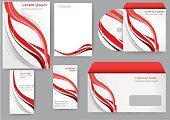 Advertisement,Stationary,template,Envelope,Branding,Greeting Card,Business,Brochure,Book Cover,Catalog,Letter,The Media,Sheet,Set,Ideas,Sign,letterhead,Plan,Banner,Brand Identity,Business Card,Promotion,Identity,Vector,Blank,Document,Marketing,advertise,Sample Text,Page