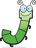 Text,Letter,Insect,Millipede,Smiling,Single Word,Vector,Ilustration,Happiness,Caterpillar,Cartoon,Centipede,Clip Art,Cheerful,Computer Graphic,Letter J