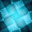 color,concept,contrast,bright,background,Abstract,art,design,fresh,stripe,style,texture,Grid,blue,motion,pattern,wave