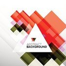 Collection,Plan,Vector,Computer Graphic,Geometric Shape,Shape,Repetition,Billboard,Elegance,Abstract,Business,Backgrounds,Folded,Stationary,Marketing,Red,Technology,Pattern,template,Ilustration,Multi Colored,Creativity,Backdrop