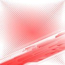lines,design,space,business,white,background,light,abstract,Red