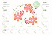 Calendar,2015,April,Thursday,November,Design,January,February,Day,March,Computer Graphic,Ilustration,Organization,Ribbon,Year,Vector,September,Routine,Flower,Backgrounds,Saturday,Eps10,December,template,May,June,July,Friday,Month,Monthly,Personal Organizer,October,Number,Sunday,Calendar Date,Cute,Week,Season,Business,August,Monday,Paper,Diary,Abstract
