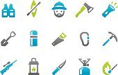 Ice Axe,Computer Icon,Symbol,Lantern,Icon Set,Survival,Hunting,Rifle,Discovery,Camping Stove,Tourism,Leisure Activity,Mountain Climbing,Knife,Waistcoat,Life Jacket,Safety Equipment,Adventure,Axe,Camping,Outdoors,Work Tool,Skill,Group of Objects,Kayak,Nature,Shovel,Vector,Hand Saw,Flashlight,Match,Recreational Pursuit,Shotgun,People Traveling,Ammunition,Weapon,Equipment,Lighting Equipment,Oil Lamp,Rock Climbing,Journey,Hat,Tourist,Canoe,Isolated On White,Set,Carabiner,Interface Icons,Insulated Drink Container,Canoeing