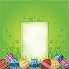 Easter,Easter Egg,Backgrounds,Eggs,Frame,Christianity,Computer Graphic,Springtime,Vector,Clover,Abstract,Animal Egg,Spirituality,Label,Design,Religion,Art,Color Image,Holiday,Shape,Design Element,Ilustration,Plant,Clip Art,Creativity,Beautiful,Gift,Wallpaper Pattern,Stem,motley,Decoration,Nature,Cultures,Curve,Image,Meadow,Decor,Season,Ornate,Symbol,Celebration,Drawing - Art Product
