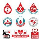 Blood Donation,Symbol,Cleaning,Computer Icon,Clean,Healthcare And Medicine,Human Hand,Hospital,Sparse,Pulse Trace,Heart Shape,Human Heart,Healthy Lifestyle,Clinic,Organ Donation,A Helping Hand,Set,Medicine,Badge,Emergency Services and Rescue Occupation,Assistance,Friendship,Graph,Label,Design,Design Element,Plan,Pattern,Drop,Sign,Vector,Ideas,Human Artery,Cardiologist,Red,Donation Box,Service,Blood,People,Hemoglobin,Computer Graphic,Volunteer,Help,Organized Group,Banking,Rescue,Ilustration,Hope,Taking Pulse,Care,Concepts,Corporate Business,Heartbeat,Savings,Business,Insignia