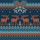 Winter,Frame,Norway,Moose,Town Of Norway,Jumping,Wallpaper Pattern,Season,Knitting,Cultures,Placard,Woven,Ornate,Postcard,Fashion,1940-1980 Retro-Styled Imagery,Old-fashioned,Christmas Ornament,Abstract,fancywork,Christmas,Textile,Reindeer,Symbol,Backgrounds,Paper,Textured,Sweater,Tree,Newspaper,Construction Frame,Frame,Pattern,Cardigan,Elk,Vector,Craft,Modern,Wallpaper,Heat - Temperature,Year,New,Forest,Jumper - Film Title,Decoration,Document,Embroidery,Retro Revival,JELD-WEN Tradition,Greeting Card,Christmas Decoration,Computer Icon,Textured Effect,Scandinavian Culture,Banner,Nordic Countries,Scandinavian,Snow,Nature,Picture Frame,Ilustration,Design Professional,Humor,Design,Deer,Wool,Scandinavia