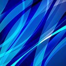 Abstract,Backgrounds,Multi Colored,Ilustration,Pattern