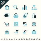 Symbol,Icon Set,House,E-commerce,Shopping,Profile View,Computer Software,Internet,Blue,Support,Mobile Phone,Interface Icons,Business,Shopping Cart,Technology,Call Center,Set,Web Page,Planning,rss,Connection,Sign,Magnifying Glass,Security,Retail,Portfolio,Personal Organizer,Vector,Diary,Chart,Downloading,Discussion,upload,Refreshment,Envelope,Mail,Modern,Flat,Talking,Color Image,Ilustration,Address Book,Homepage,News Feed,UI,user interface