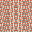 Curve,Herringbone,Chevron,Pattern,Retro Revival,Seamless,Vector,Striped,Old-fashioned,Pastel Colored,Blue,Geometric Shape,Backgrounds,Zigzag,Wallpaper Pattern,1940-1980 Retro-Styled Imagery,Classical Style,Outline,Red,seamless pattern,Simplicity,Abstract,Repetition,Design Element,Textured Effect