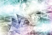 Shiny,Vector,Elegance,Glowing,Ornate,Bright,Ilustration,Computer Graphic,Triangle,Decoration,Abstract,Backgrounds,Shape