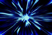 Colors,Elegance,Speed,Straight,Blue,Decoration,Space,Multi Colored,Technology,Shiny,Photographic Effects,Backgrounds