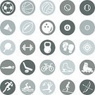 Sport,Dumbbell,Infographic,Icon Set,Crossfit,Kettle Bell,Gymnastics,Vector,Clip Art,Drawing - Activity,No People,Ilustration,Image,Soccer Ball,Ice Skate,Golf,Jogging,Application Software,Archery,Boxing,Motorsport,Basketball - Sport,Ice Hockey,Soccer,Volleyball - Sport,Target,Ball,Rugby,Basketball,Baseballs,Table Tennis,Racecar,Silhouette,Collection,Isolated,Man Made Object,Skiing,Symbol,Cycling,Doodle,Roller Skate,Swimming,Sign,Design,Baseball - Sport,Tennis,Roller Hockey,Volleyball,Shooting,Bowling,Shuttlecock,Badminton,Pool Game,Field Hockey