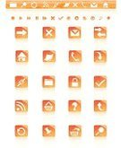 Religious Icon,Searching,upload,File,New,Symbol,Computer Icon,Icon Set,Orange Color,Internet,rss,Office Interior,Check Mark,Interface Icons,Downloading,Web Page,Grunge,Information Medium,Connection,Dirty,E-Mail,Clean,Document,internet icons,Computer Graphic,Clip Art,Thumbtack,Digitally Generated Image,Arrow Symbol,Web 2 0,file transfer,Navigation Bar,Illustrations And Vector Art,Technology,Technology Symbols/Metaphors,Modern,Sparse,Vector Icons,Mini Icon,Communications Technology,Vector,Ilustration,web design,Shiny