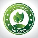 Recycling,Environment,Nature,Biology,Protection,Design Element,Creativity,Image,Freshness,Ilustration,Concepts,Leaf,Friendship,Cheerful,Ideas,Organic,Environmental Conservation,Vector,Merchandise,Design