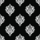 Ornate,Pattern,Abstract,Swirl,Shape,Scroll Shape,Seamless,Retro Revival,flourishes,Old-fashioned,Design Element,Part Of,Victorian Style,Flower,Silk,Floral Pattern,Flourish,Tile,Embellishment,Royalty,Blue,Decoration,Textile,Decor,Design,Backgrounds,Computer Graphic,Brocade,Backdrop,Elegance,Vector,Ilustration,Fabric Swatch