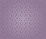 Pattern,Disbelief,Old-fashioned,Luxury,Knick Knack,Antique,Paper,Purple,Silver Colored,Silver - Metal,Pink Color,Violet,Nature,fashioned,Computer Graphic,Dusk,Decoration,Vector,Beauty In Nature,Retro Revival,Lavender Coloured,Nobility,Backgrounds,Silk,Baroque Style,Flower,Floral Pattern,Backdrop,Beautiful,Flower Head,Continuity,Color Image,Classic,Christmas Decoration,Leaf,Elegance,Victorian Style,Ornate,Vitality,Swirl,Wedding,Repetition,Ilustration,Architectural Revivalism,Colors